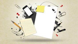 Innovación y la gerencia de proyectos