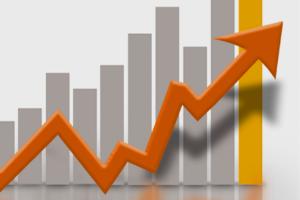 Los indicadores y sus consecuencias